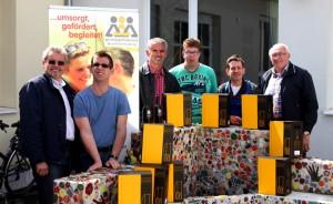 Behindertenhilfe Korneuburg