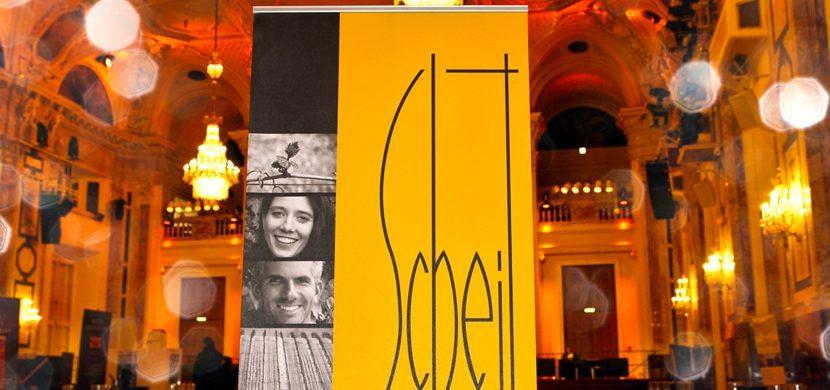 Weinviertel DAC – Präsentation in der Wiener Hofburg