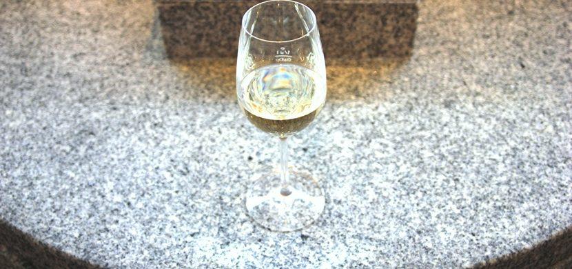 RIESLING Vino Granito – Grande Reserve